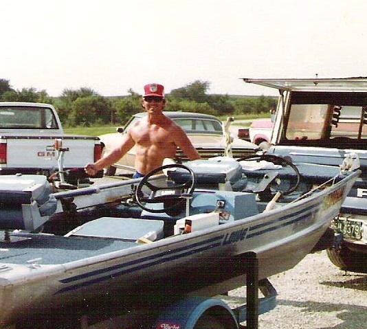 Mike Bass Fish 002.jpg
