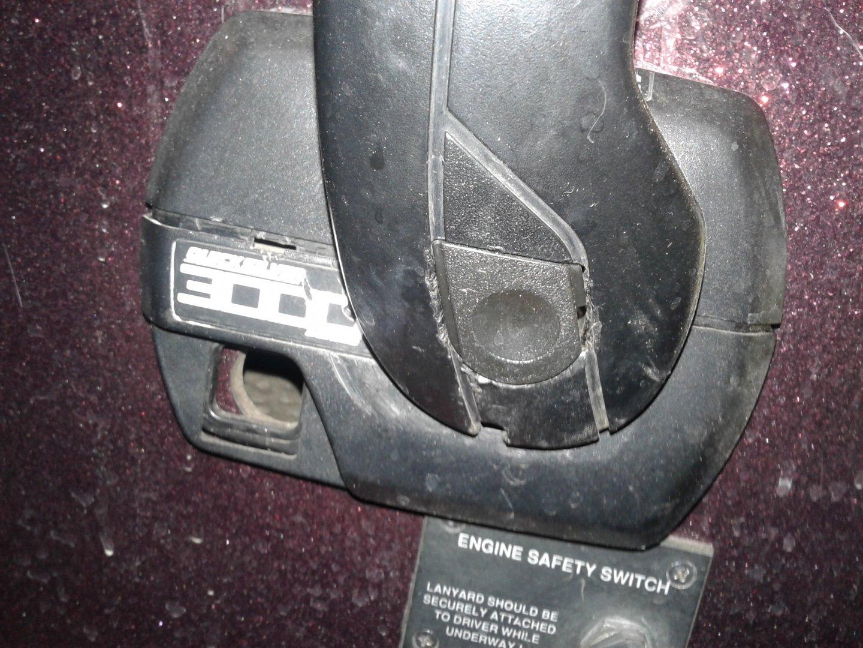 shifter button.jpg